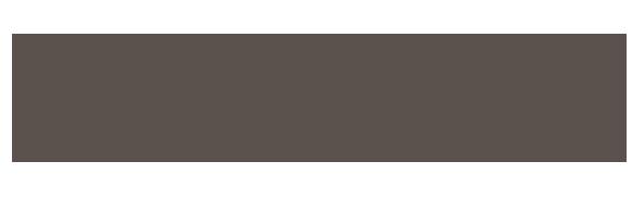 Earthborn logo