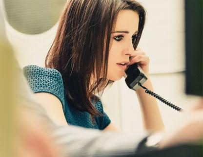 digital marketing foresight recruitment