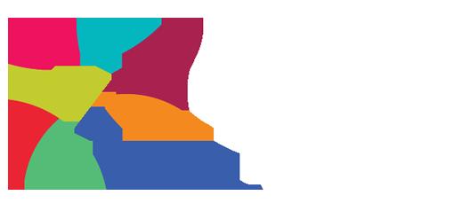 Zodeq logo