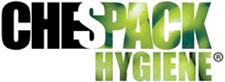 Chespack Hygiene