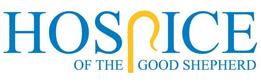 Hospice of the Good Shephard
