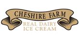 The Cheshire Ice Cream Farm