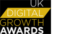 UK Digital Growth Awards
