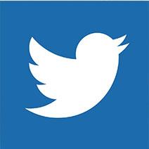 twitter-logo-for-web-blog