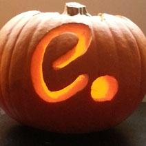 pumpkin-blog-pic