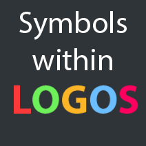 symbols-within-logos