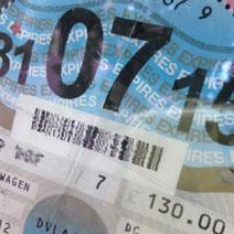 tax-disc-blog-pic