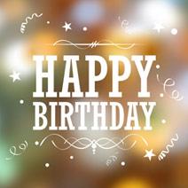 happy-birthday-entyce