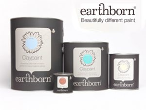 Earthborn chooses Entyce after multi-way pitch