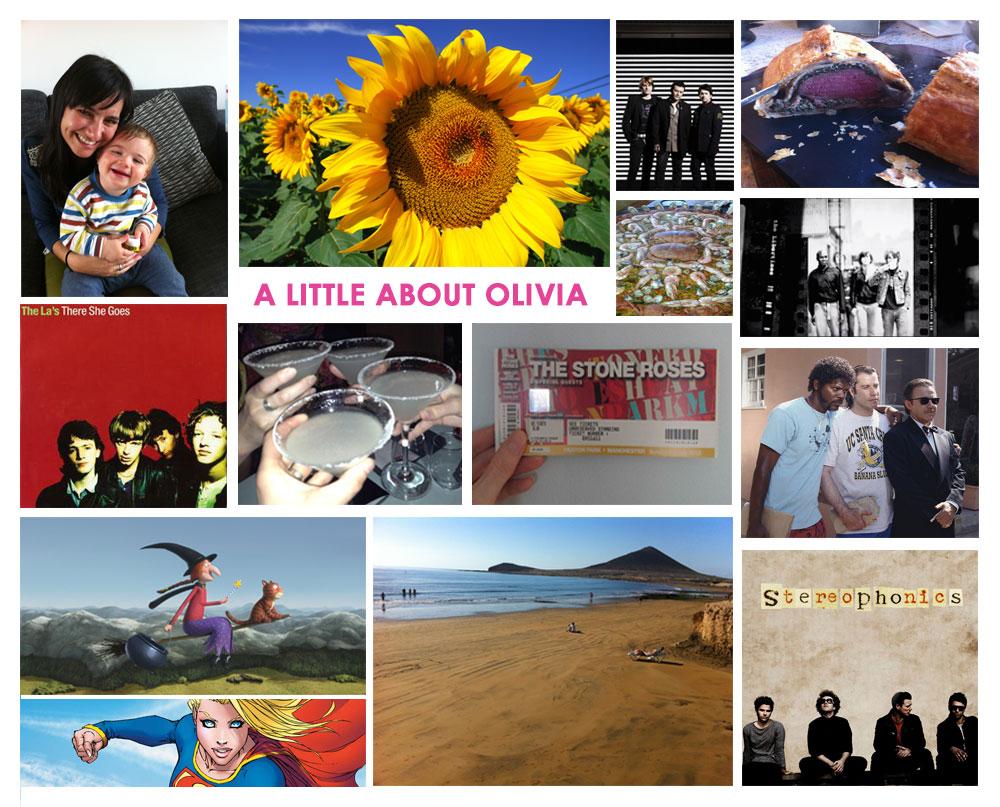 Olivia-blog-post