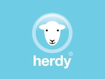 Herdy