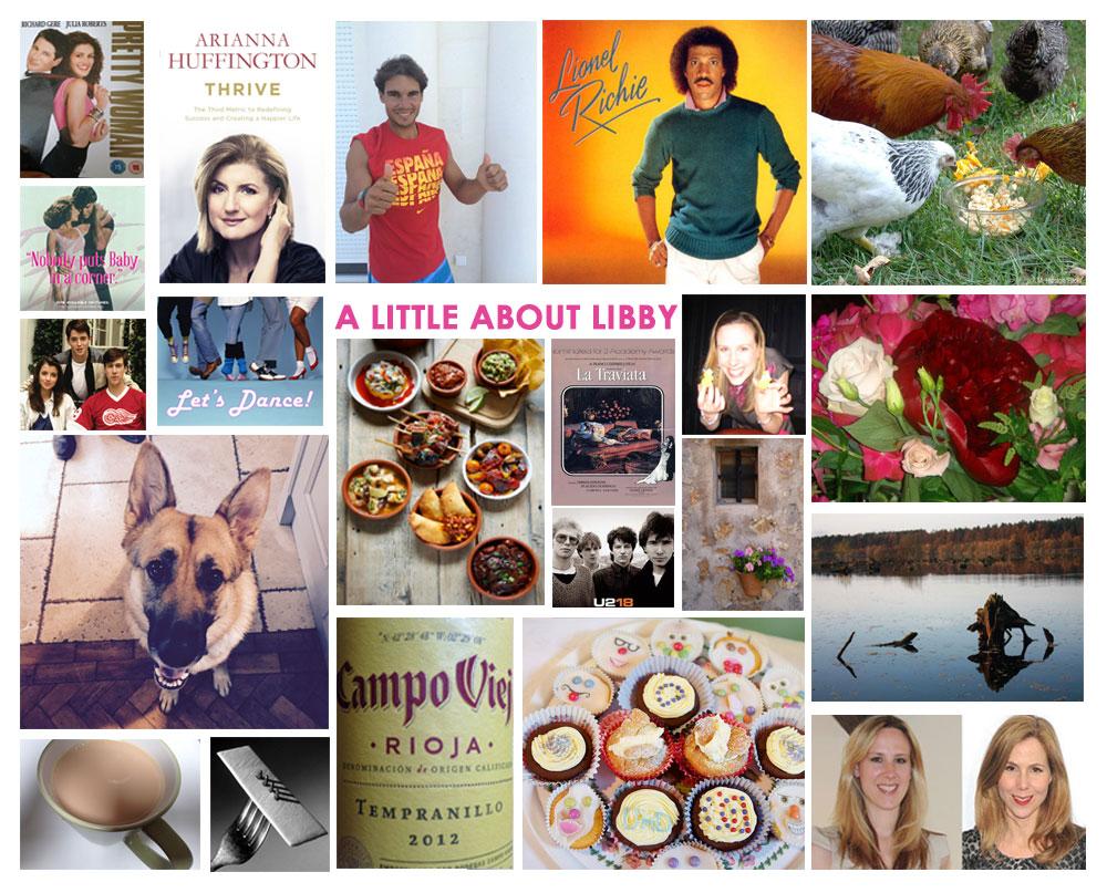 libby-blog