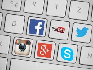 Is Social Engagement Optimisation in your digital marketing strategy for 2015?