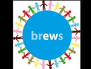Entyce designs new charity logo design