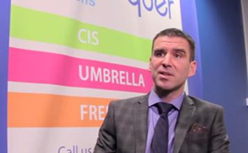digital marketing agency testimonial