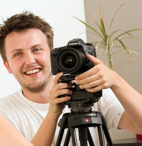 Video content marketing and what it means for businesses