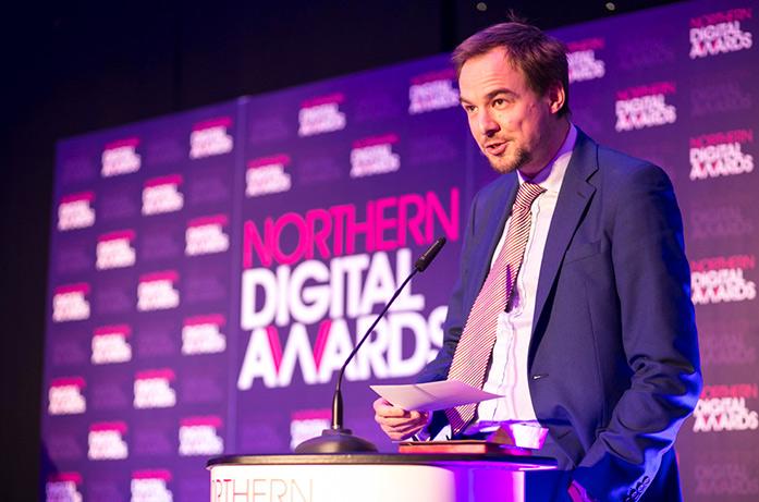 Northern-digital-awards