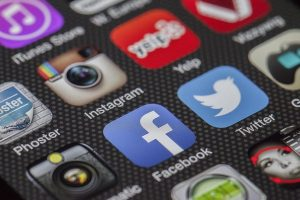 Which social platforms are right for your business?