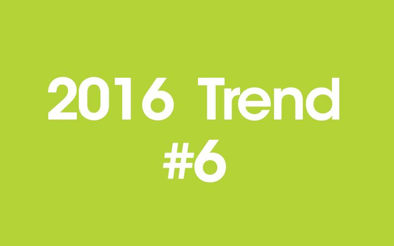 Trend6