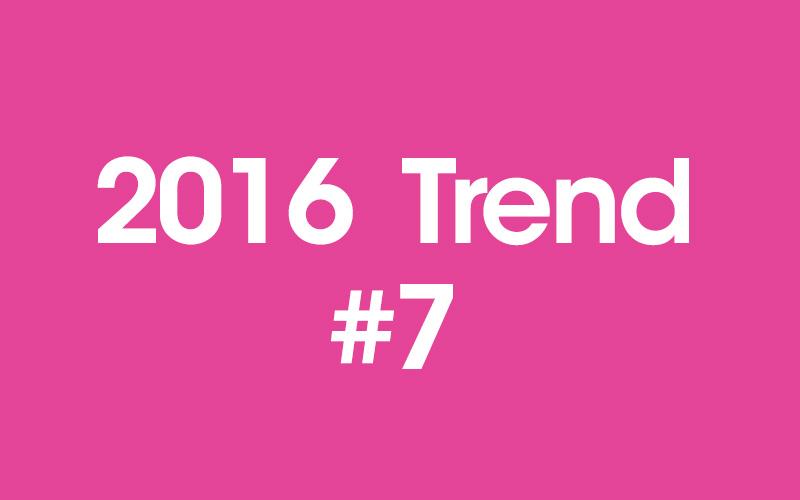 Trend7