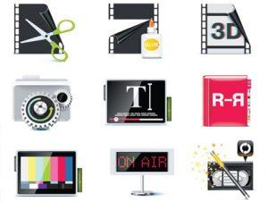 Video editing – where do you start?