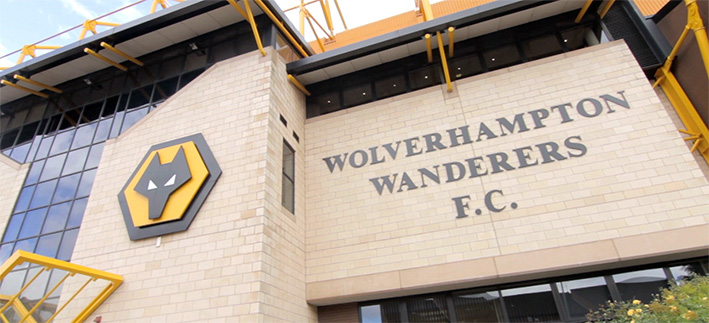 WWFC-marketing