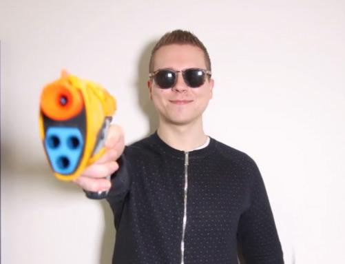 Mike-web-developer-Entyce
