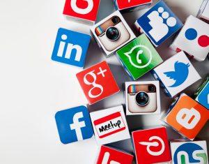 Happy Social Media Day 2016!