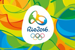 A closer look at Rio's 2016 Olympic logo