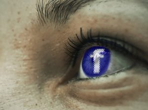 Facebook algorithms are not smarter than people