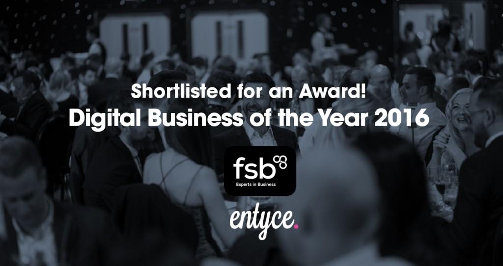 fbs-award