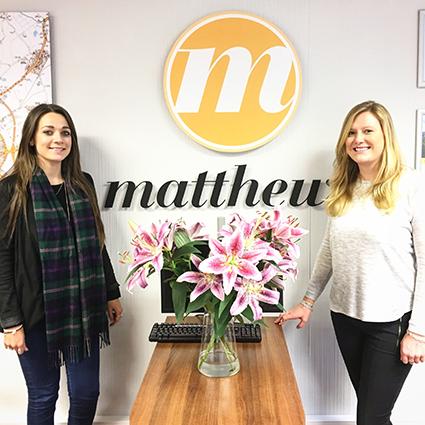 matthews-re-size