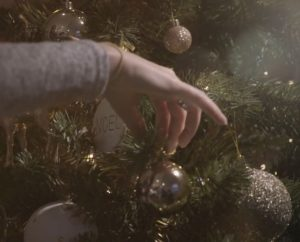 Have you seen it yet?  The Entyce Christmas Video