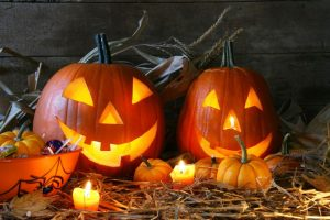 Scariest marketing mistakes and what can be learnt from them