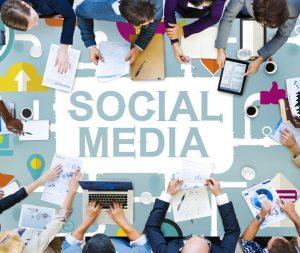 Social media fails and how to avoid them
