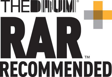 Entyce-Creative-RAR-Recommended-Agency-2017