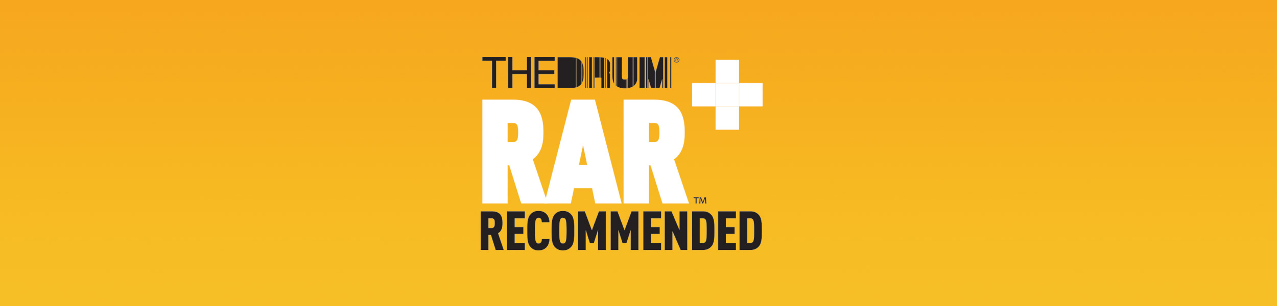 Entyce is included within the Drum RAR Recommended Agency list again for 2017.