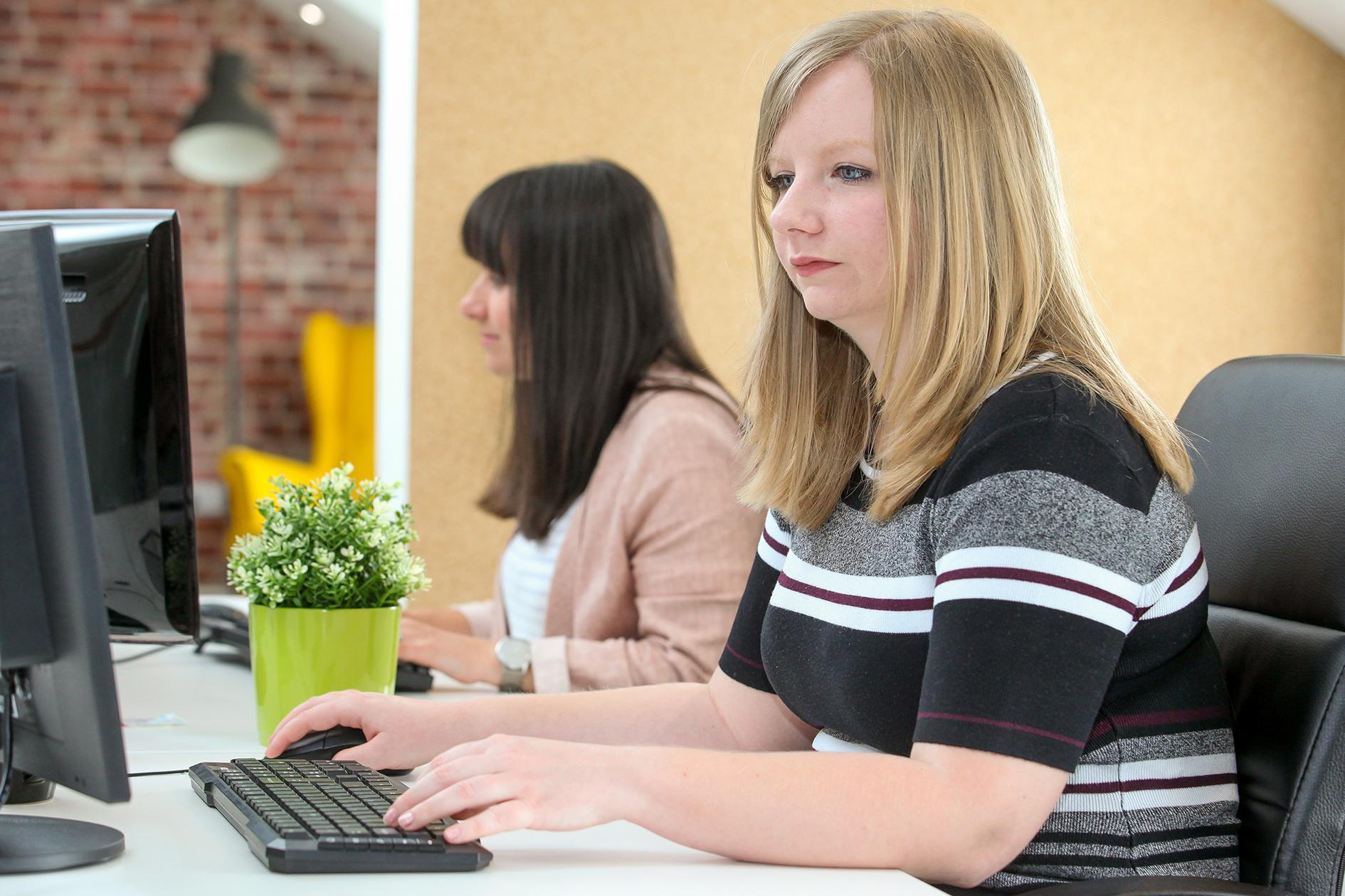 Entyce blog image