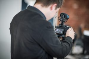 The best types of video content to promote your business