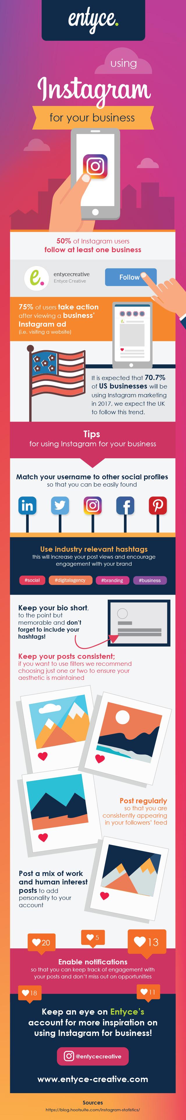 Entyce_Instagram_Infographics