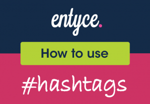 The dos & don'ts of hashtags