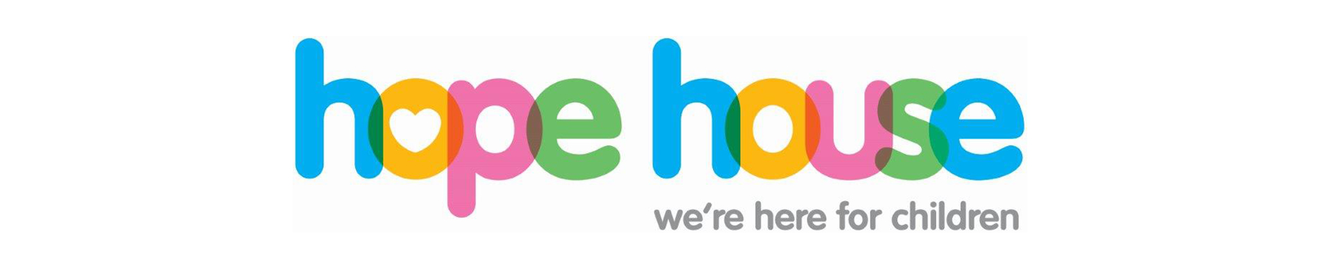 Entyce choose Hope House as charity of the year