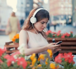 Listening to your audience is more important than ever
