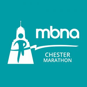 Jane and Tom tackle the Chester Marathon