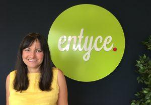 Olivia Bethencourt is promoted to Head of Marketing