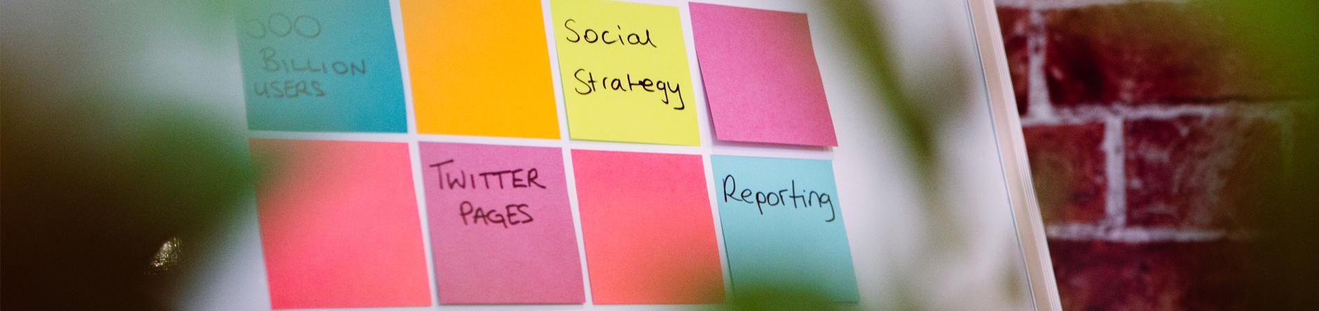 Isn't social media free? Why should you pay for social media marketing?