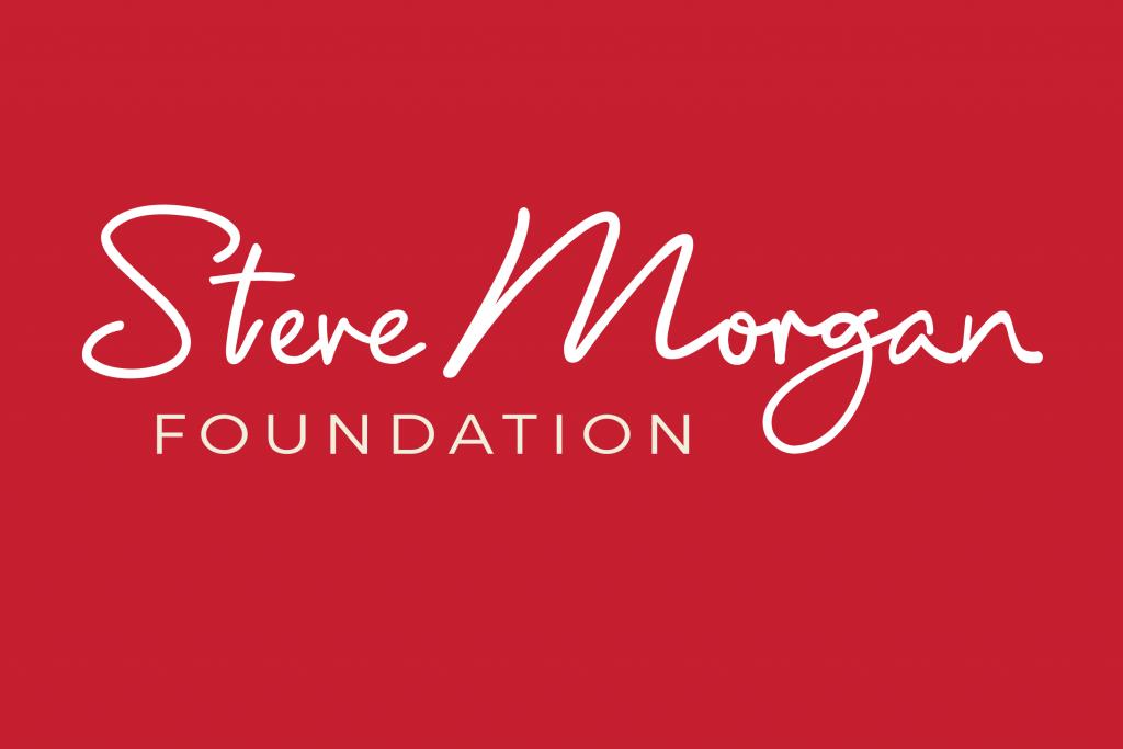 Steve_Morgan_Logo_Rgb72dpi-02
