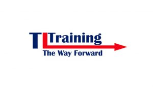 Another new client win with TL Training choosing Entyce