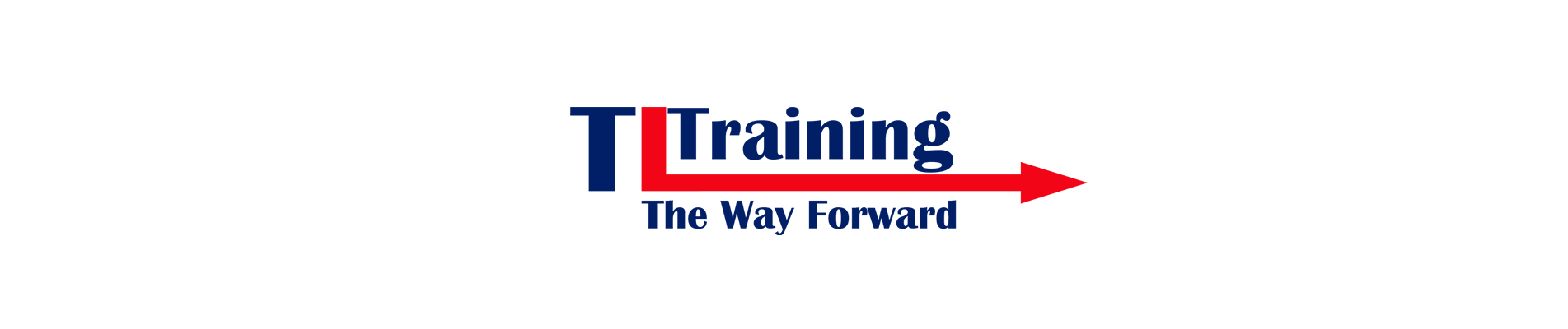 New website for TL Training goes live