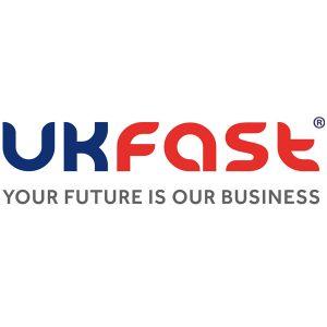 Entyce partners with UKFast